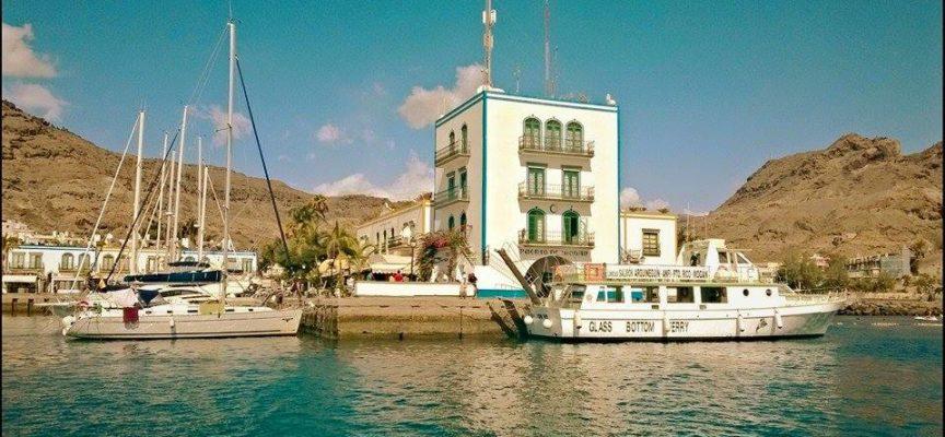 Canarie, il PARADISO europeo: benzina 1 Euro, sigarette 2 e IVA al 7%