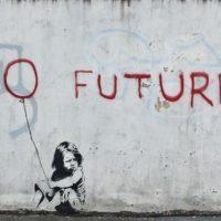 TASSARE L'EREDITA' per dare un futuro ai giovani
