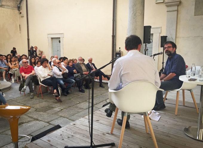 SERAVEZZA – Memofest 2019: lanciato in collaborazione con Smemoranda il contest creativo dedicato agli studenti
