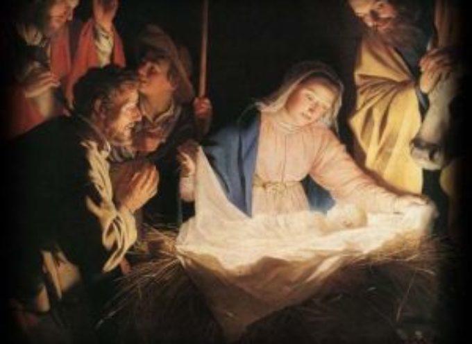 Il Santo del giorno, 27 Aprile: S. Zita, patrona delle domestiche, badanti, casalinghe, fornai e…di Lucca!
