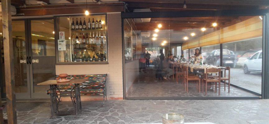 """Torna la gara canora """" La Spiga d'Oro"""", voci alla ribalta, al ristorante il granaio a san pietro a vico"""