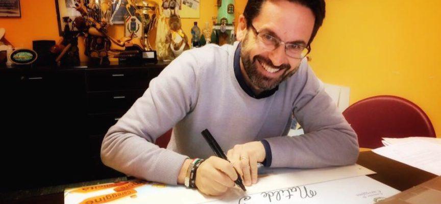 MARIO PUPPA – Comunico ufficialmente che mi ricandido nel Consiglio Comunale di Careggine
