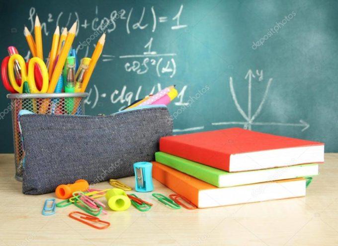 CASTELNUOVO DI G – IN ARRIVO INCENTIVI PER GLI STUDENTI APPARTENENTI A NUCLEI FAMILIARI IN CONDIZIONI ECONOMICHE PIU' DIFFICILI