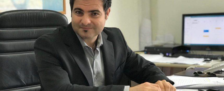 VIAREGGIO – VIA IL CANTIERE ALL'EX CASA DEL FASCIO:  NON PiU' EDIFICI MA UN'AREA VERDE ATTREZZATA