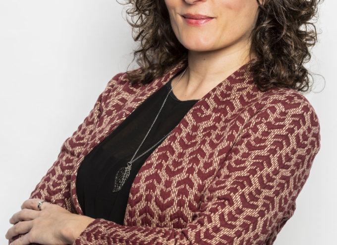 LUCCA – Alessandra Severi è la nuova garante dei detenuti