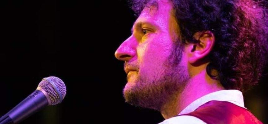Al San Girolamo concerto teatrale nel nome di Faber