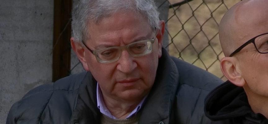 Vagli Sotto, Puglia lancia Giovanni Lodovici come candidato sindaco