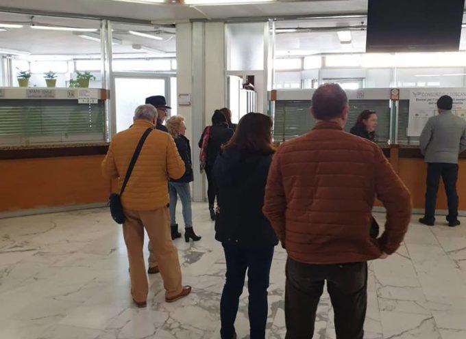 Elezioni degli Enti consortili, il Consorzio 1 Toscana Nord vince in termini di partecipazione: