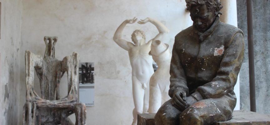 PIETRASANTA – PASQUA: TUTTI APERTI I MUSEI CITTADINI (INGRESSO LIBERO),