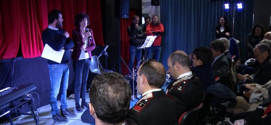 Gallicano ricorda Giuliano Guazzelli, il maresciallo ucciso dalla mafia