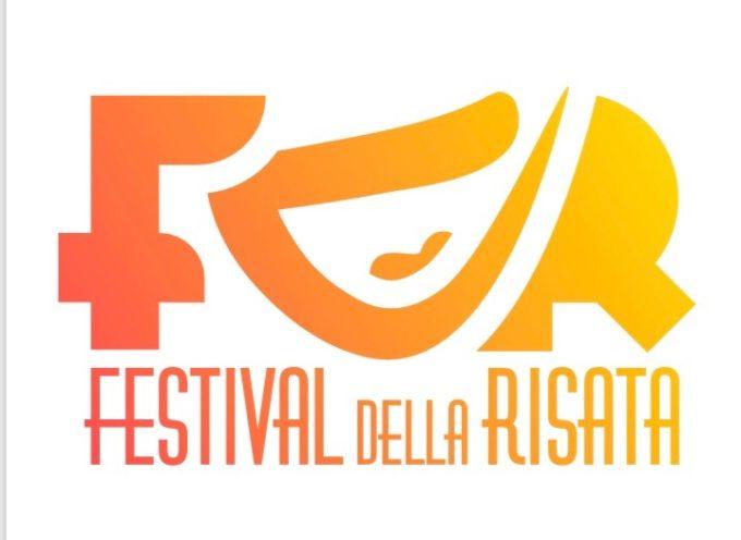 A Lucca la prima edizione del Festival della Risata