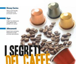 Ottime notizie per il caffè in capsule: qualità diffusa e niente sostanze tossiche