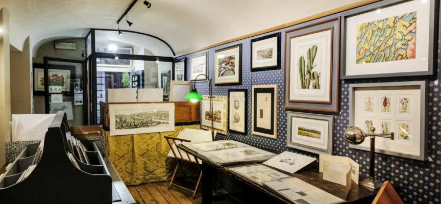 in tutta la Toscana  Giornate Europee dei Mestieri d'Arte, i maestri artigiani aprono le loro botteghe