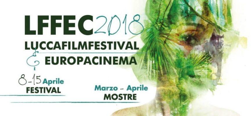 al Lucca Film Festival e EuropaCinema – 14 lungometraggi internazionali