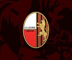La prevendita dei biglietti per la partita Lucchese-Ligorna in programma domenica 23 febbraio alle ore 14,30 verrà effettuata al Lucchese Point