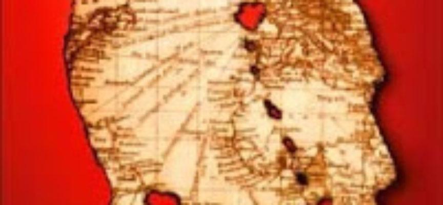 """Antico Uliveto di Pozzi di Seravezza: secondo incontro di """"Un vino.. un libro"""" con il Premio Nobel per la letteratura, Mario Vargas Llosa"""