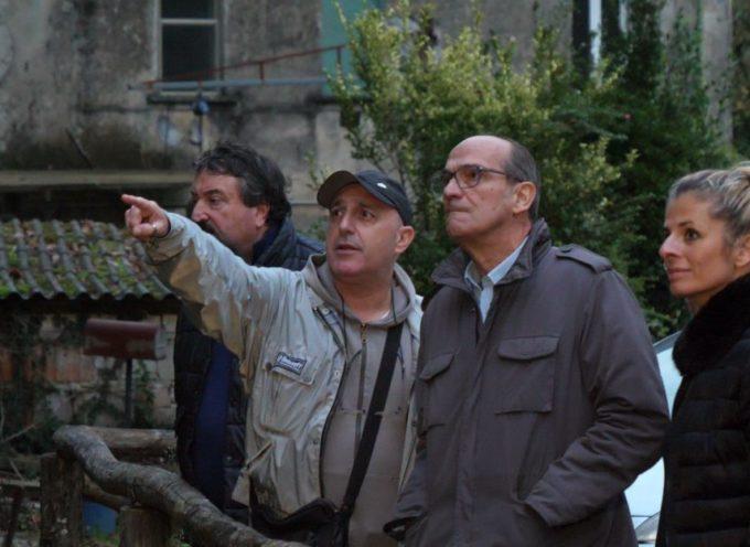 Oltre 100milioni di euro investiti in interventi ed opere di prevenzione,  il Consorzio 1 Toscana Nord presenta il bilancio di fine mandato