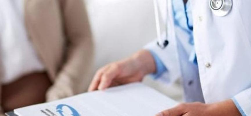 Novità Visita fiscale Inps: c'è l'esonero per diabete. Ecco come fare