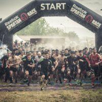 Sport e Turismo: una mozione di CasaPound per candidare Lucca ad organizzare l'evento Spartan Race.