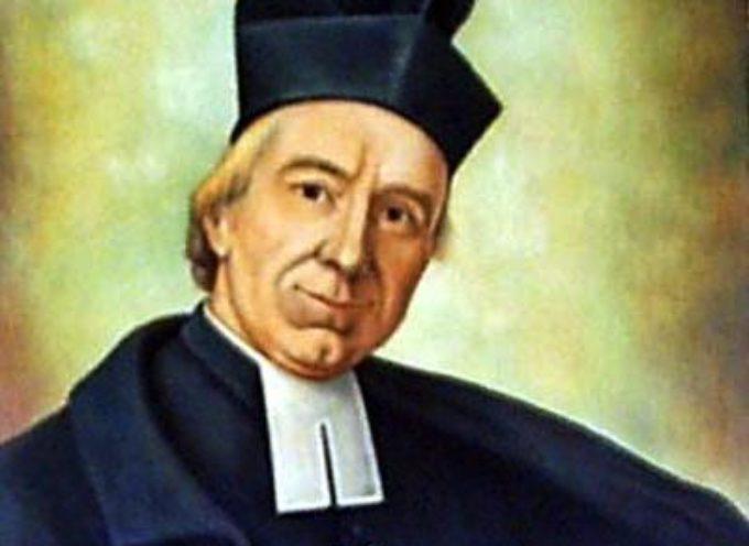 Il Santo del giorno, 30 Aprile: S. Giuseppe Benedetto Cottolengo – S. Pio V – Beata Idelgarda