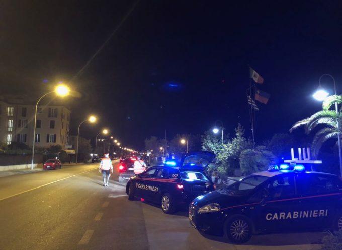Rapina in una sala slot a Pietrasanta: indagini aperte