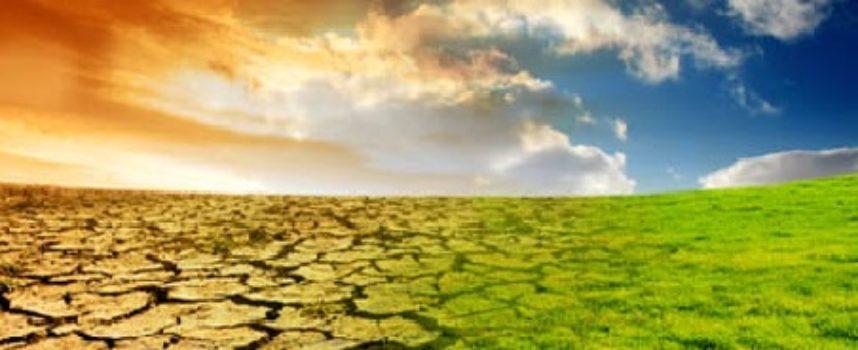 PRC e Giovani Comunisti/e – Emergenza climatica, un passo avanti necessario, incomprensibili i voti contrari