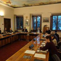 PORCARI – Il 30 aprile si riunisce il consiglio comunale
