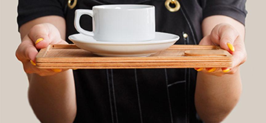LUCCA: Accademia Sala e Bar – operatore della ristorazione: CORSO GRATUITO per UNDER 18