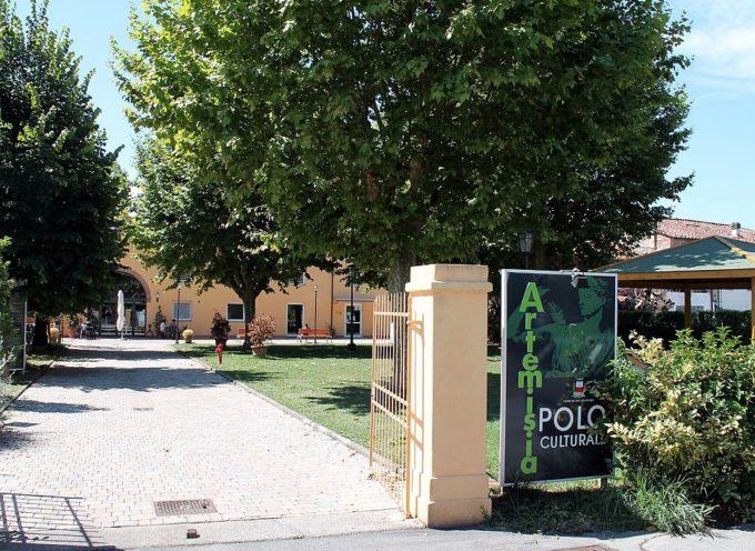 Iniziati i lavori preliminari nell'area militare di Tassignano