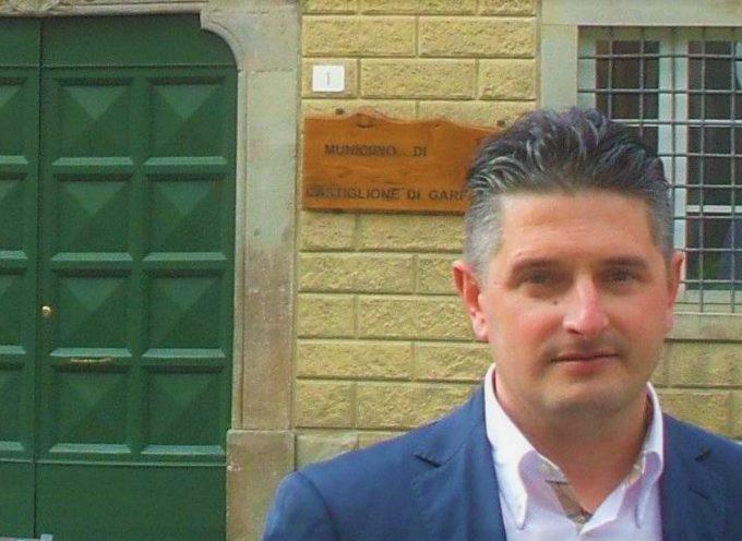 Castiglione di Garfagnana – Daniele Gaspari: tutti i nomi di Progetto Cambiamento