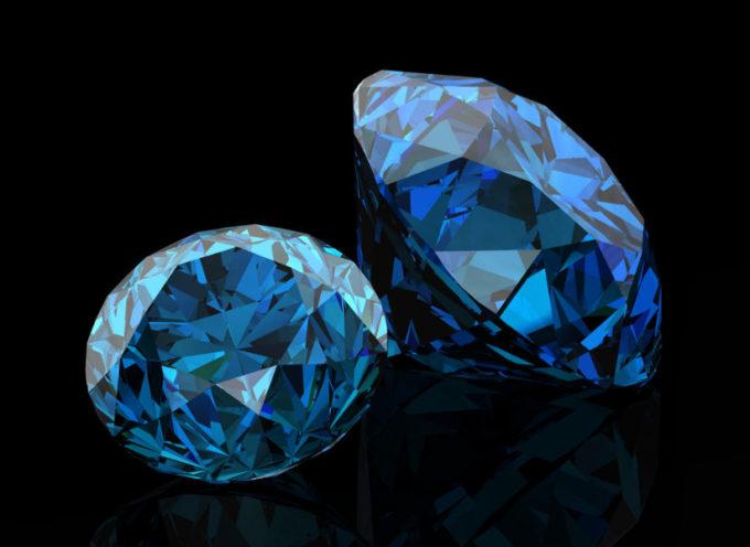 LUCCA – Diamanti: fra un mese le prime udienze in tribunale delle cause portate avanti dall'Aducons.