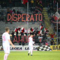 Altri sette punti di penalizzazione per la Lucchese; -2 anche al Cuneo