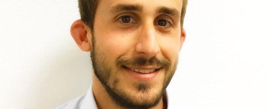 Sarà Alessandro Lupetti il candidato Sindaco di castiglione Garfagnana a  sfidare il sindaco uscente Daniele Gaspari
