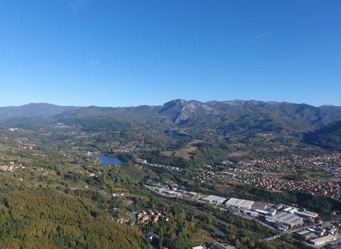 Valle del Serchio, il post elezioni