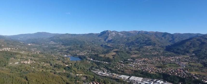 Elezioni Comunali in Valle del Serchio: scenari cambiati e qualche possibile colpo di scena