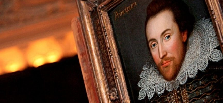 William Shakespeare, chi era davvero il grande poeta?