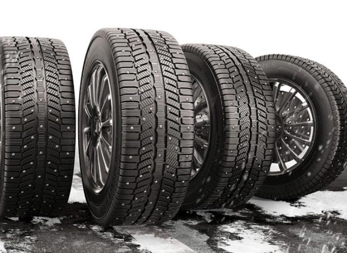 """""""Rivenditori e gommisti sono al collasso, nessuno ritira i pneumatici fuori uso"""""""