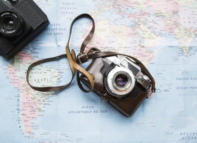 Unione Comuni Garfagnana: Imposta di soggiorno in Garfagnana, un'opportunità esclusiva per promuovere, potenziare e migliorare l'offerta turistica del territorio
