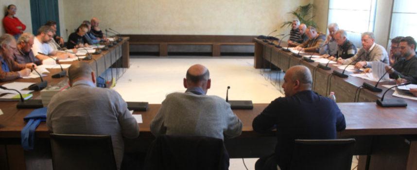CARNEVALE: TORNEO DELLE CONTRADE, APRONO PONTESTRADA-VALDICASTELLO
