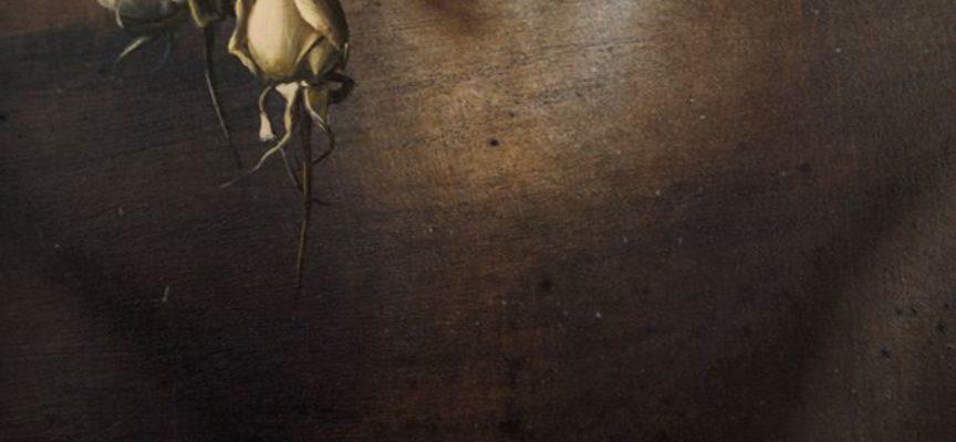 Mostra di pittura Madiai vs Madiai  Palazzi Carli – Sillico – Pieve Fosciana