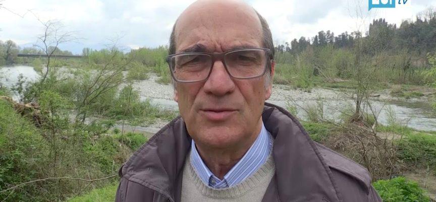 Ismaele Ridolfi stravince le elezioni e si conferma presidente