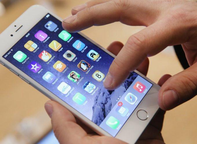 LUCCA – Aggiornamento del programma di telefonia mobile: due incontri informativi con i cittadini. Il primo domani a Ponte a Moriano
