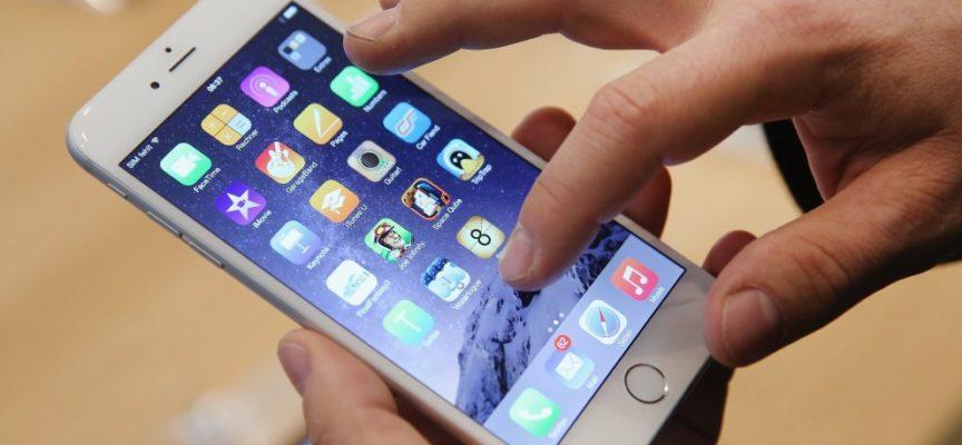 Seravezza – La voce ai cittadini: ad Azzano disservizi con la telefonia fissa e mobile