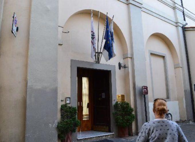 Comune vende a 1 euro i mobili e gli arredi dell'ex Ostello San Frediano
