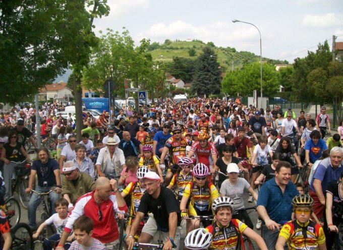 PORCARI – La Padulata festeggia la sua trentesima edizione