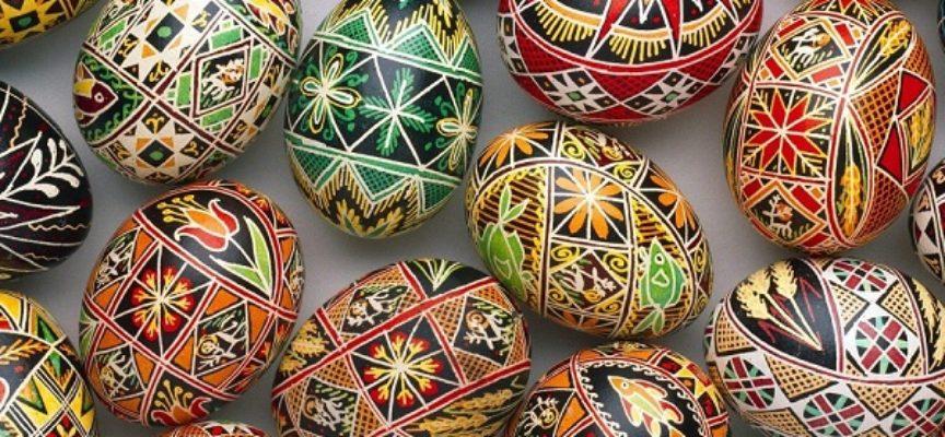 Pasqua: le tradizioni in giro per l'Europa che (forse) non conosci