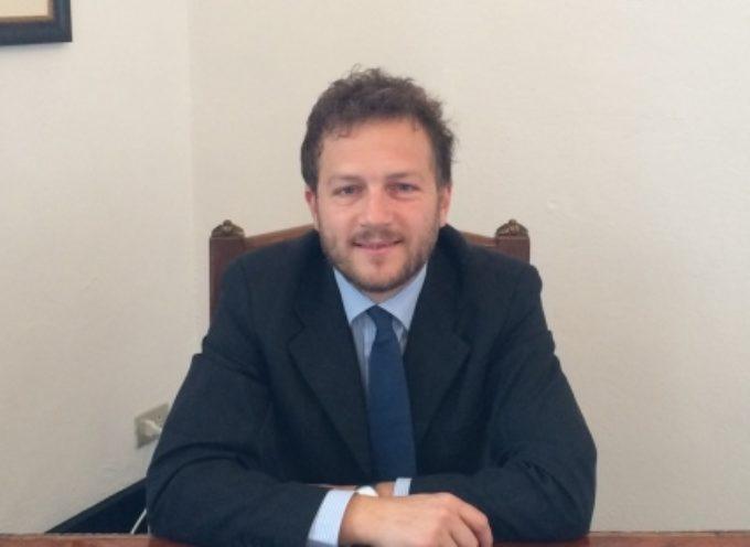 """Unione Comuni Garfagnana: scade il 7 giugno il bando 2019 per il sostegno  del """"capitale sociale"""" della Garfagnana"""
