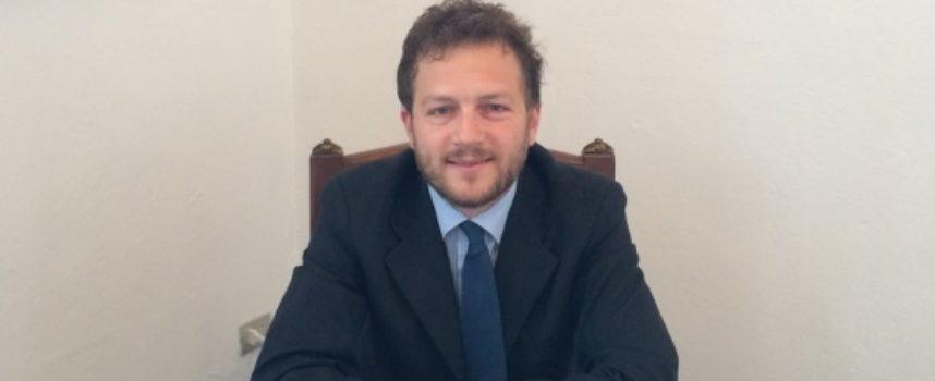 Unione Comuni Garfagnana: concluso l'iter procedurale per la riscossione dei sovracanoni BIM