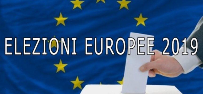 SERAVEZZA – Elezioni Europee: informazioni relative alla nomina degli scrutatori, al voto domiciliare e al voto assistito