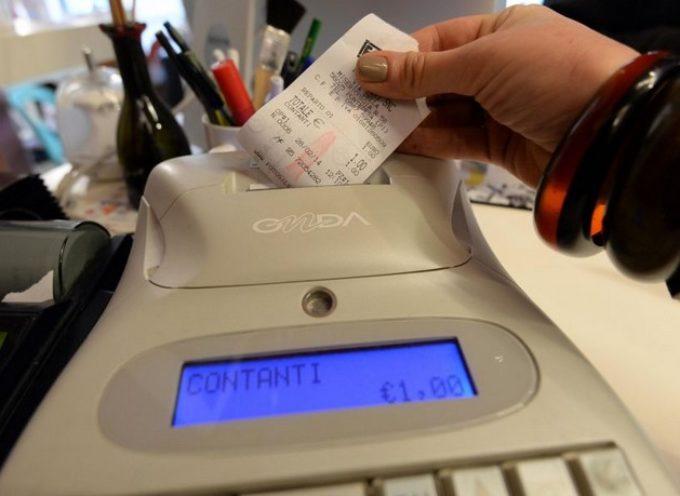 Non basta la fattura ora arrivano anche gli scontrini elettronici: cosa cambia per commercianti e clienti